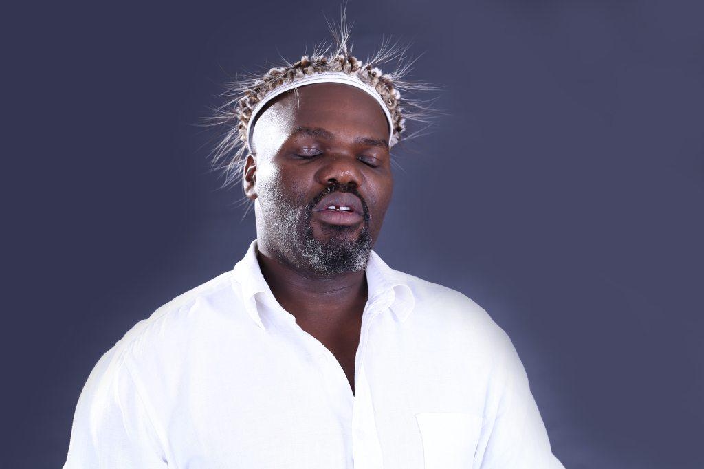 Mbuso Khoza 3