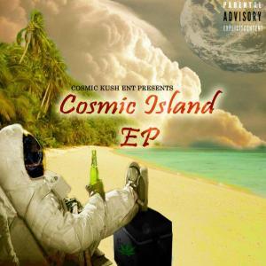 cosmic island ep.jpg large