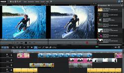 gI_0_VideoProXScreenShot