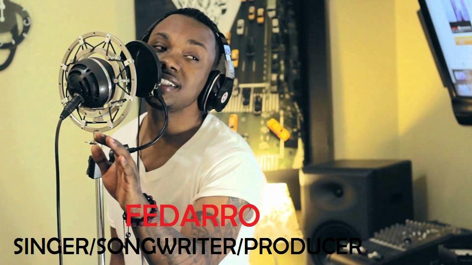 Fedarro Music
