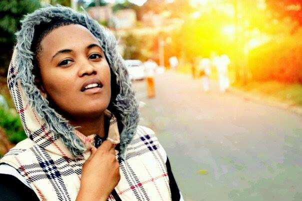 Ndisoh Tamatiso Pic 1